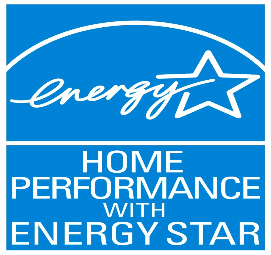 Gallery energy star logo for 5 star energy