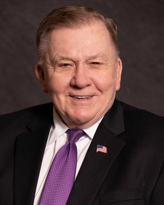Kenneth Hiebel