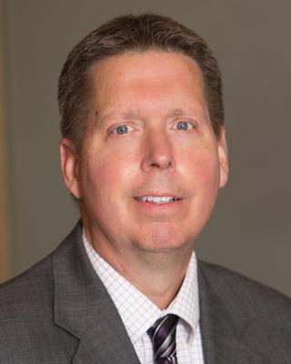Pete Larson