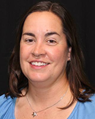 Heather Reinhart
