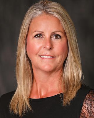 Wendy Youngren