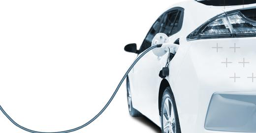 Electric vehicle frequently asked questions