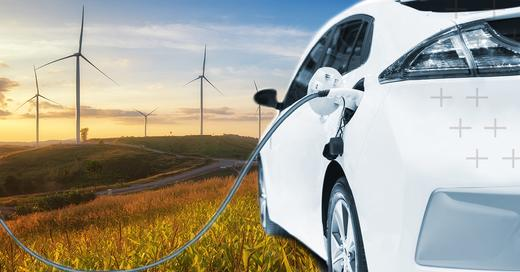 Why electric vehicles? Savings, convenience, environmental benefits